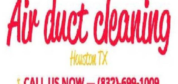 Air Duct Cleaning Houston Tx, Dryer Vent Cleaning A+ Rated