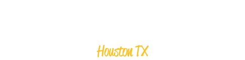 Air Duct Cleaning Houston Tx Dryer Vent Cleaning A Rated