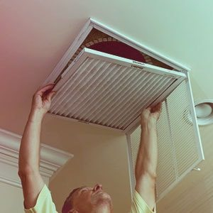 airduct-cleaning-gallery-1