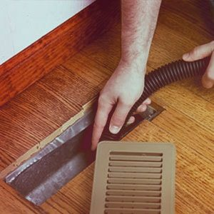 airduct-cleaning-gallery-4