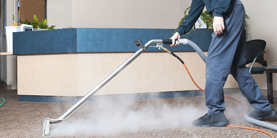 carpet cleaning solutions with us are guaranteed to get the job done - Duct Cleaning Jobs
